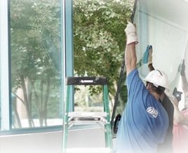 Home Glass Repair Services
